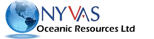 Nyvas Oceanic Resources
